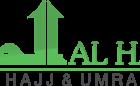 alhaq-logo